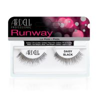 Strip Eyelashes ARDELL Daisy