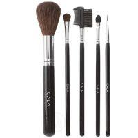 Make Up Brush Set CALA Large 5/1