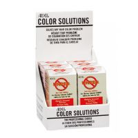 ARDELL Color Solutions Unred 7ml