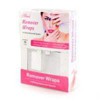 Nail Art Foil Wrap REWR50 50pcs