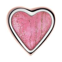 Highlighter I HEART MAKEUP Bleeding Heart 10g