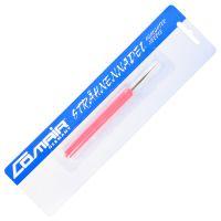 Igla za izvlačenje pramenova COMAIR Pink 0.75mm