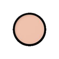 Soft Peach HCPS12