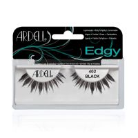 Edgy Strip Lashes ARDELL 402