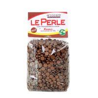 Hot Wax Pearls ARCO Chocolate 500g