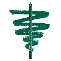Tropical Green SL09