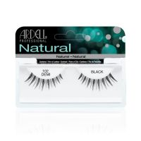 ARDELL Strip Eyelashes Demi 102