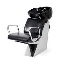 Ceramic Shampoo Chair for Hair Washing NS-5530A