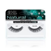Strip Eyelashes ARDELL 107