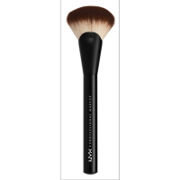 Contouring Fan Brush NYX Professional Makeup PROB06