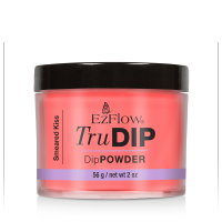 Prah u boji za nadogradnju Dipping tehnikom TruDIP EZFLOW Smeared Kiss 56g