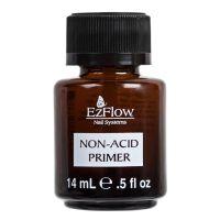 Non Acid Primer EZFLOW 14ml