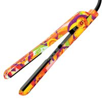 Hair straightener AM5570 Amika With Ceramic Plates