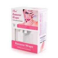 Nail Art Foil Wrap REWR100 100pcs