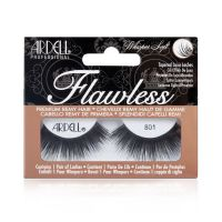 Lashes ARDELL Flawless 801