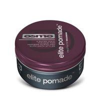 Pomada za oblikovanje kose OSMO Elite Pomade 100ml