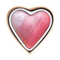 Rumenilo I HEART MAKEUP Blushing Hearts Bursting With Love 10g