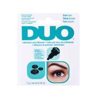 ARDELL Duo Individual Lash Adhesive Dark 7g