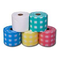 Manicure Roll ASNTOW Yellow 18m