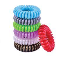 Hair Bands Twirly KIEPE 3pcs