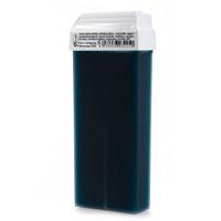 Roller Cartridge Depilatory Wax Azulene 100ml