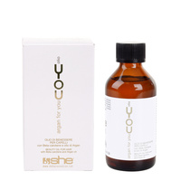 ARGAN For You Oil 100ml