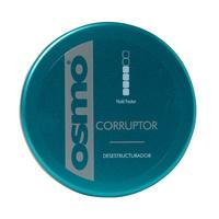 OSMO Corruptor Cream 100ml