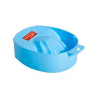 Manicure Bowl B062-3 Light Blue