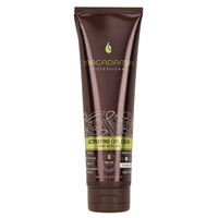 Macadamia Activating Curl Cream