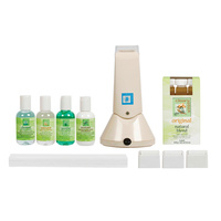 Set za depilaciju CLEAN EASY Spa Student