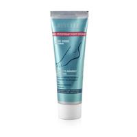 Anti-perspirant foot cream REVUELE 80ml