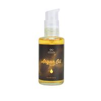 Serum za kosu sa arganom INFINITY 100ml