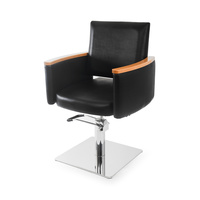 Hair Styling Chair with Hydraulic NS-6516