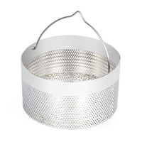 Wax Warmer Filter YM-8423