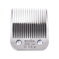 Spare Blade For Hair Clippers Andis Size 5/8 HT - 16 mm