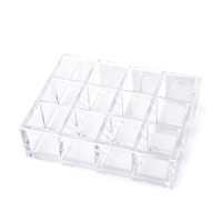 Cosmetic holder HL4245-12