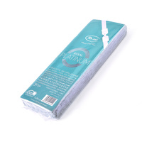 Depilation Strips ROIAL Platinum New Silver 50/1