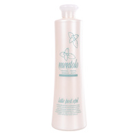 Post Epilation Milk ROIAL Menthol 500ml