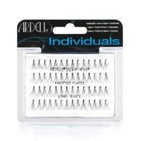 Individual Lashes ARDELL Long