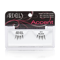 Strip Lashes ARDELL Accent 311