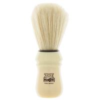 Shave Brush 3ME Beige