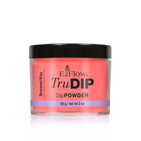 Dip Powder TruDIP EZFLOW Smeared Kiss 56g