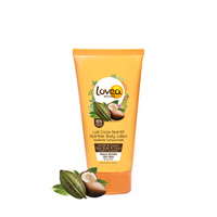 Body Lotion LOVEA Shea Butter and Cocoa Butter 50ml