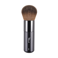 Powder Brush BLUSH 82E