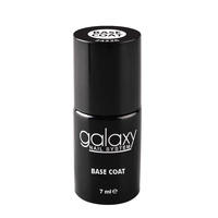 Base Coat GALAXY UV/LED Hybrid gel 7ml