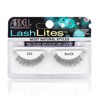 Strip Lashes ARDELL LashLites 333