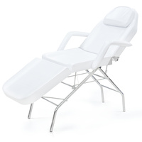 Cosmetic Bed/Chair for Treatments NS-8089 Three-piece
