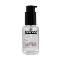 Serum za sjaj kose OSMO Blinding Shine 50ml