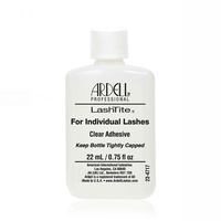 Lash Tite Adhesive ARDELL Clear 22ml