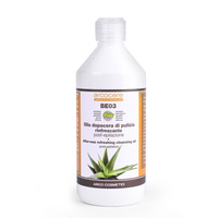 After Wax Oil Aloe Vera ARCO 500ml